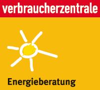 Energieberatung bayern